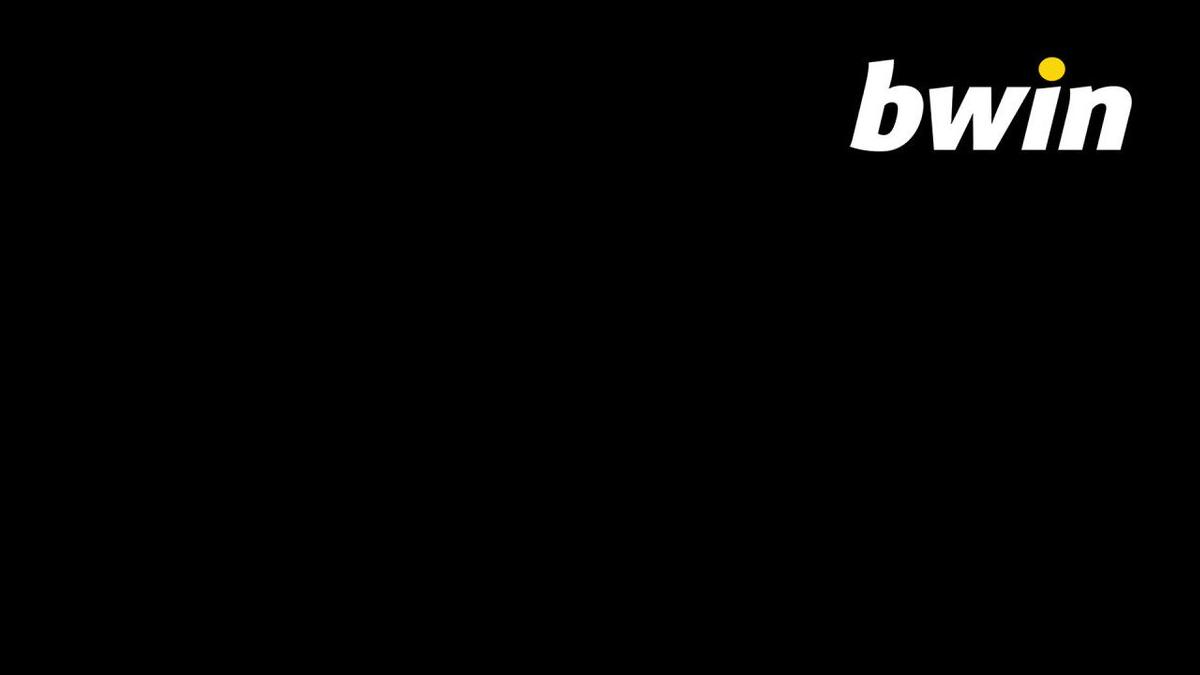 bwin-main-widget-01