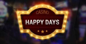 bwin casino happy day