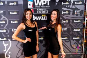 bwin poker world poker tour